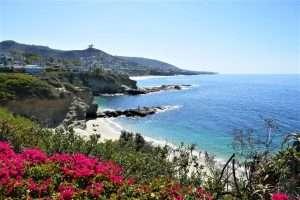 Laguna Beach - Lucy Williams Global